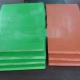 高浓度耐油橡胶板