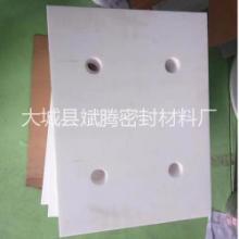 聚四氟乙烯楼梯板现货供应5mm厚聚四氟乙烯楼梯板
