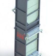 平板膜组件专/业制造商 FMBR160-250-2平板膜 MBR膜批发