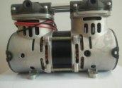 空压机型号GZF250AF小型无油空压机空压机行业专用设备长期供应活塞式压缩机