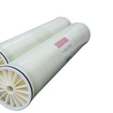 美国进口高品质反渗透膜片 SS-RO1-3838-F1 卫生级卷式反渗透 高通量卷式低能耗寿命长