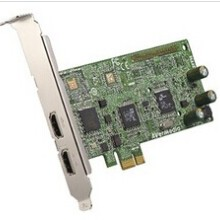 HDMI采集卡 HDMI采集卡C027