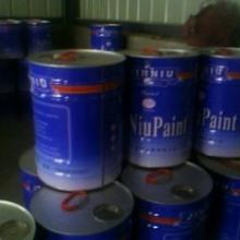 周口醇酸面漆 周口醇酸磁漆,鄲城醇酸防銹漆,沈丘醇酸調和漆價格圖片