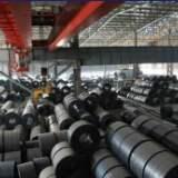 河北带钢供应商  带钢现货 东海  津西 宝泰 正达 安丰