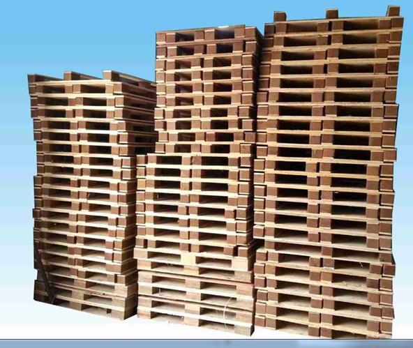 蜂窝纸板 蜂窝纸板批发供应商 厂家直销蜂窝纸板 蜂窝纸板批发