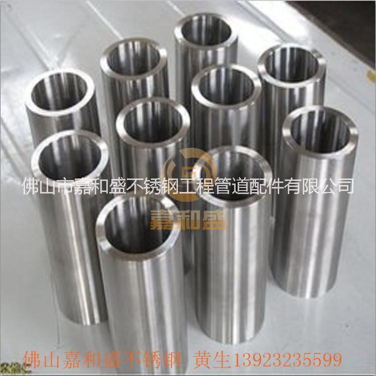 201不锈钢8*1.2圆管装饰管制品 厂家现货直销欢迎来电咨询