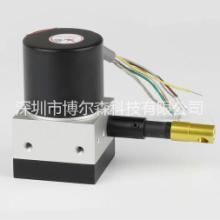 防水拉绳位移传感器 BLS拉绳电位器