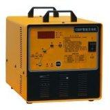 充电器,通常指的是一种将交流电转换为低压直流电的设备。