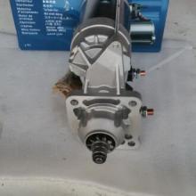 10R-9788卡特发电机
