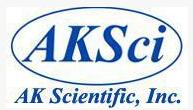 美国AK Scientific公司试剂AMT Organoborons