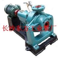 长沙R高温循环热水泵厂家,50R-40A热水循环泵
