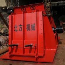 黑龙江肇东北方机械锅炉辅机破碎机