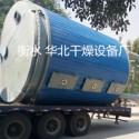 圆盘干燥设备生产厂图片
