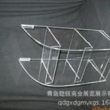 亚克力加工批发亚克力激光切割雕刻打标 加工厂家直销定制亚克力加工
