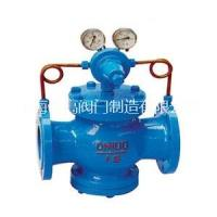 上海气体减压阀价格-上海气体减压阀采购商机-上海气体减压阀批发