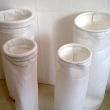 厂家供应729除尘布袋涤纶针刺过滤站除尘布袋耐高温除尘布袋除尘