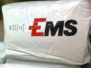 供应PA12 2694瑞士EMS图片