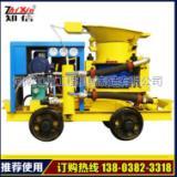 大量现货供应 湿式喷浆机 质量上乘 矿用湿式喷浆机 煤矿用喷浆机