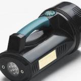 厂家直销  JIW5300便携式探照灯