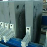 杭州隔膜式压滤机价格_杭州隔膜式压滤机采购商