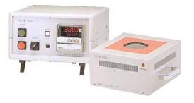 表面温度计校准系统,泰安开尔文提供表面温度计校准系统