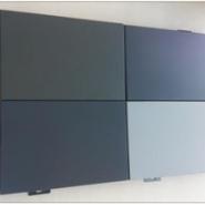 3毫米铝单板图片