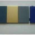 广州铝单板图片