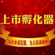 北京推荐企业挂牌新四版服务图片
