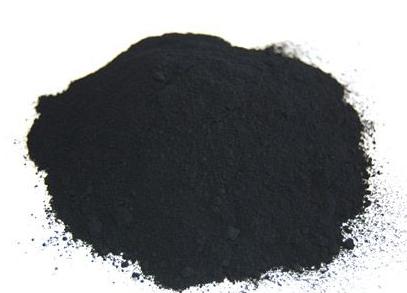 水溶性炭黑