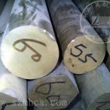 CuPb10Sn铅青铜