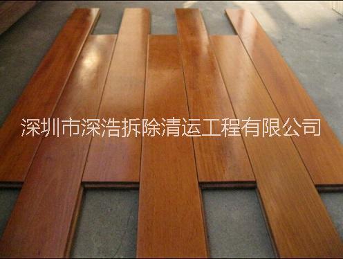 供应紫檀实木地板-深圳紫檀实木地板紫檀实木地板深圳紫檀实木地板