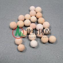 活性氧化铝瓷球厂家报价 耐火球