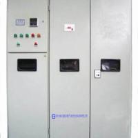 MHLS系列高压电动机水阻柜