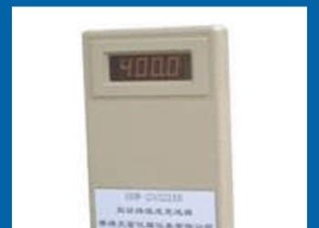 温度变送器图片