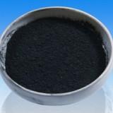 昱博-高碳石墨-优质石墨产品