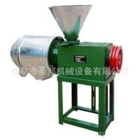 供应山东优质面粉机厂家 山东黄豆磨面机 面粉机价格 小麦磨面机厂家