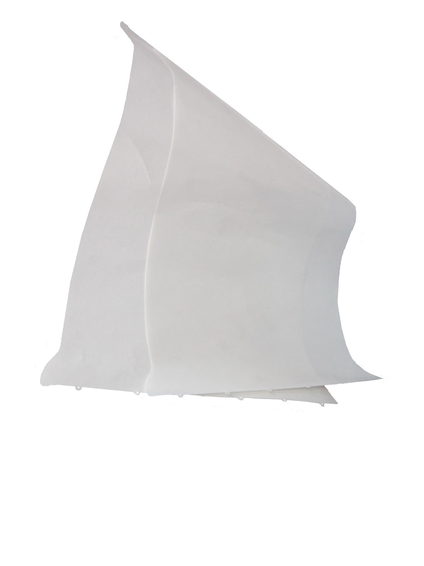奶制品行业分离浓缩专/用反渗透膜 卫生级卷式反渗透 美国进口高品质膜片 尺寸可定制