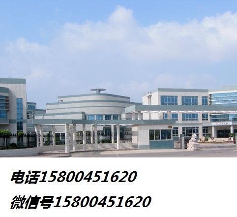 上海化妆品代加工 著名上海化妆品代加工