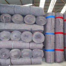 供应大棚棉被生产厂家价格,大棚棉被生产厂家厂家图片