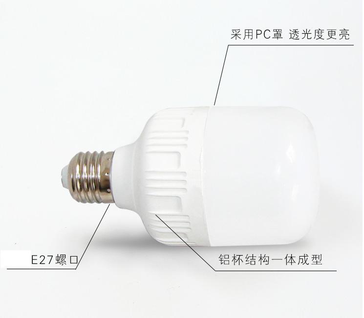 雷达感LED点光源雷达感应灯厂家雷达感应灯厂家直销灯供应商