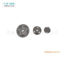 加工定制铝基线路板 LED线路板厂家高导热线路板批发批发