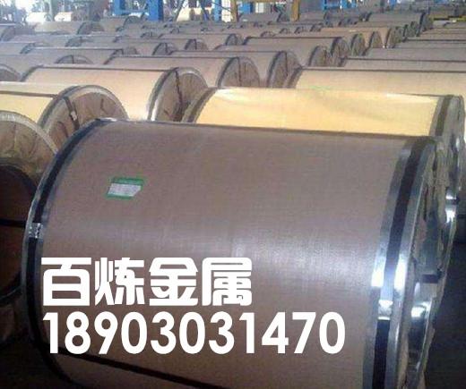 镀镍带N6纯镍带 电池连接片镍带 SPCC铁镀镍带 304不锈钢镀镍钢带