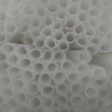品达包装材料 佛山珍珠棉,南海气泡膜