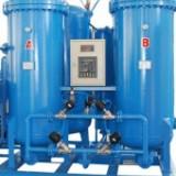 制氮机订购-食品制氮机订购 空分制氮机