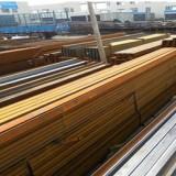 深圳镀锌钢管回收公司_广州专业螺纹钢收购价格
