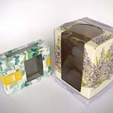常平彩盒、常平五金彩盒、常平电子彩盒