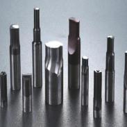宁波PCB铣刀涂层镀钛图片