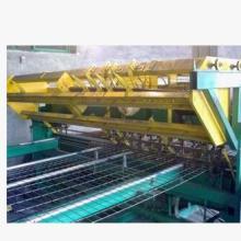 河北旭鸿养殖用网鸡鸽兔笼精密数控排焊机流水线批发