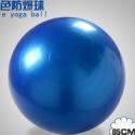 瑜伽球加厚防爆健身球65cm图片