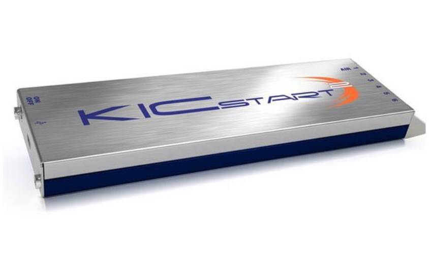 供应KICstart2炉温测试仪